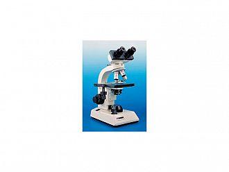 Mikroskopy Hund Gmbh